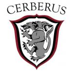 Cerberus Investigations Limited