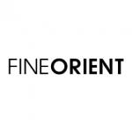 Fine Orient