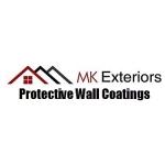 Mk Exteriors Ltd