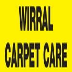 Wirral Carpet Care