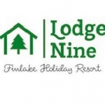 Lodge Nine - Finlake