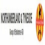 Endurance GB Northumberland & Tyne