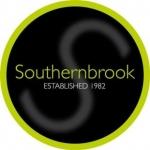 Southernbrook Lettings Ltd