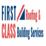 First Class Roofing & Building Services
