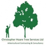 Christopher Hoare Tree Services Ltd company logo