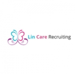 Lin Care Recruiting