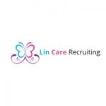 Lin Care Recruiting