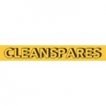Cleanspares (Plymouth) Ltd
