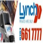 Lynch Taxis