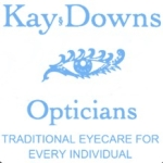 Kay-Downs Opticians