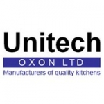 Unitech Oxon - Bedroom / Kitchen Showrooms Oxford - kitchen showrooms