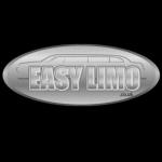 Easy Limo UK Ltd