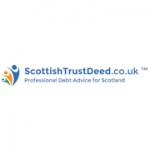 www.scottishtrustdeed.co.uk