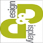 MJ Design & Display Ltd