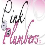 Pink Plumbers