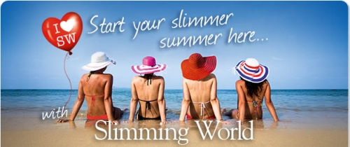 Salford Slimming World In Salford Slimming Clubs And