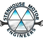 Stenhouse Motor Engineers