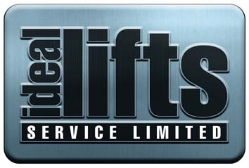 Ideal Lifts Service Ltd