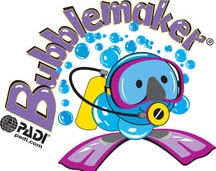 BubbleMaker for Kids 8+
