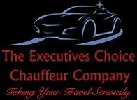 Testimonials for the executives choice chauffeur company