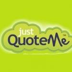 JustQuoteMe Ltd
