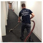 C L Cleaning Services