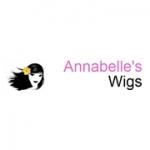 Annabelle's Wigs Ltd