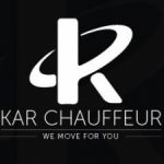 KAR Chauffeur Ltd t/a Regency Private Hire