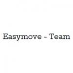 Easy Move Team