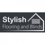 Stylish Flooring and Blinds