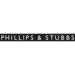 Phillips & Stubbs