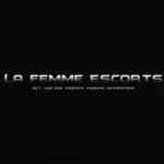 La Femme Escort Agency Luxury Penthouse