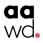 Andre Armacollo Web Design