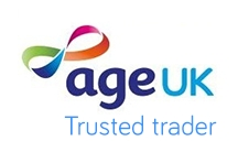 Age UK Trusted Carpet Cleaner in Bradford