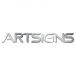 Art Signs - signmakers