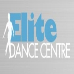 Elite Dance Centre - dance schools