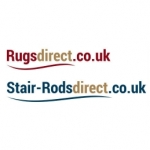 Rugs Direct and Stair Rods Direct