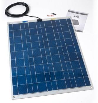 Premium-80w-Flexi-Pv-Solar-Panel-Kit-Purelifestylewonders