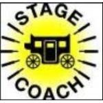 Stagecoach Salisbury