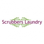 Scrubbers Laundry