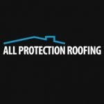 All Protection Roofing