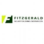 Fitzgerald Scaffolding
