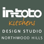 Intoto Kitchens