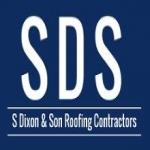 S Dixon & Son Roofing