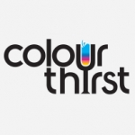 Colour Thirst Ltd