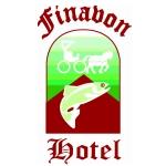 Finavon Hotel