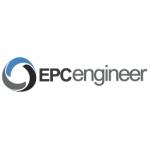 Epcengineer.com