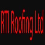 RTI Roofing Ltd