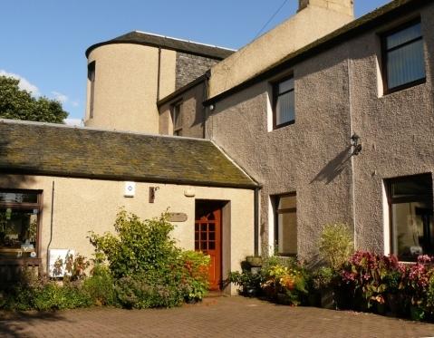 Welcome to Grange Farmhouse