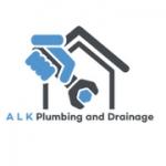 ALK Plumbing & Drainage